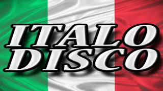 Скачать Casarano Long A Go Italo Disco 2017