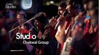 Wah Wah Jhulara Promo, Chakwal Group