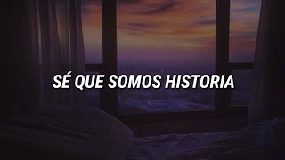 OneRepublic - Somebody To Love // Español