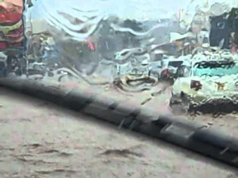 D:\kampala floody city photos\VID00460.MP4