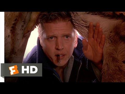 The Snow Walker 110 Movie   Tuberculosis 2003 HD