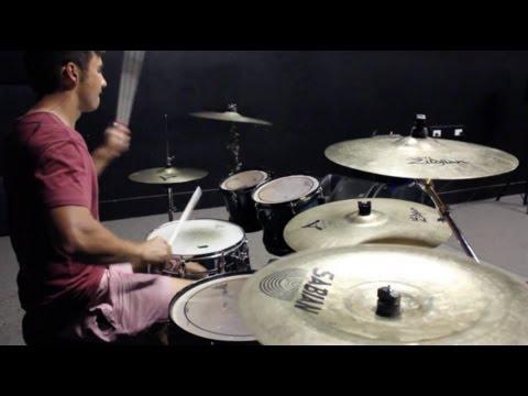 Crystal Plains - The Helix Nebula (Play Through) - YouTube