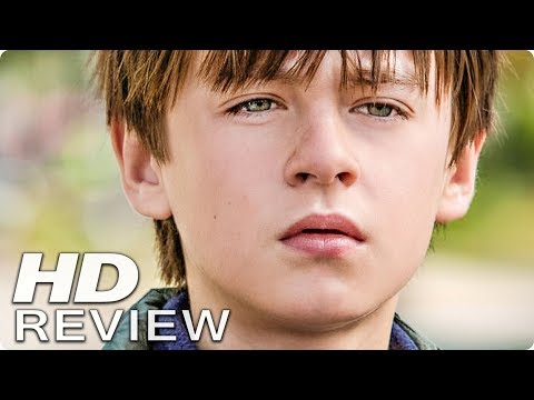 THE BOOK OF HENRY Kritik Review (2017)