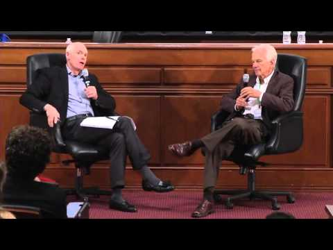 Brazil Conference 2016 | Jim Collins Interviews Jorge Paulo