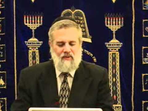 rabbi eliyahu kin astrology