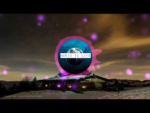 Lindsey Stirling - Brave Enough (feat.Christina Perri)