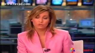 mqdefault - Testimonios Televisión Tratamiento Benzodiacepinas
