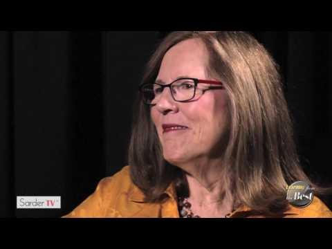 Build an Innovative Learning Organization, Endorsement – Susan Angele