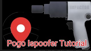 How to install ispoofer with cydia impactor videos / InfiniTube