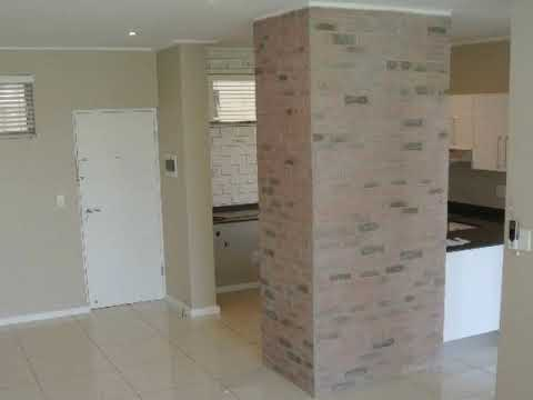 3.0-bedroom-apartment-for-sale-in-bedfordview,-bedfordview,-south-africa-for-zar-r-2-490-000