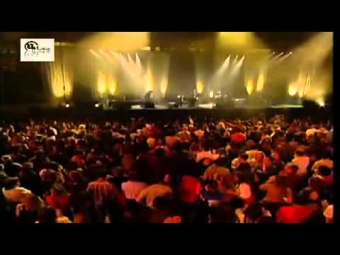 Jose Cid LIVE! Mark Sonder Productions +1-540-636-1640 Ao Vivo no Campo Pequeno