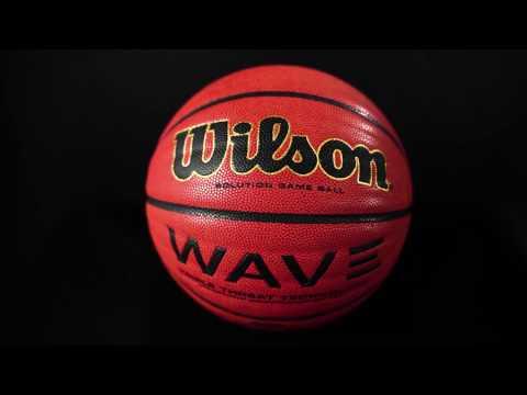 wilson-wave-game-basketball
