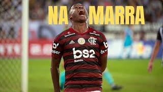 Fla vence Botafogo, que só luta. São Paulo de Diniz fracassa, deu Flu. Gaúchos mal, mas Grêmio vence