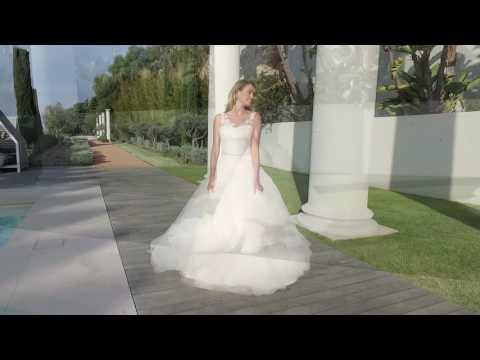 Ladybird Wedding Dresses and Wedding Gowns