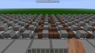 高達SEED Destiny Life Goes On Minecraft Note Block Music