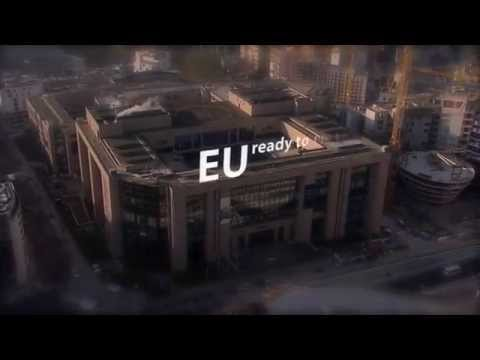 EU sanctions against Russia explained - animated Q&A