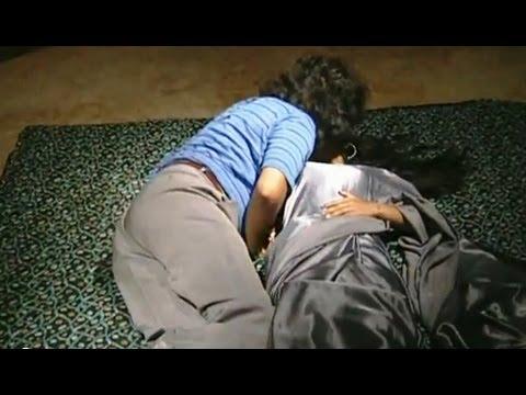 Ae Sainyaan Abhi Laika Baani [Hot Bhojpuri Full Song] Babbi Lasa Hoja