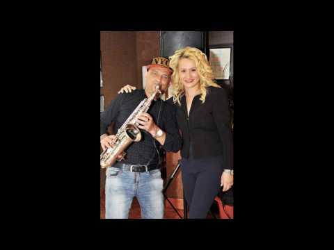 Anamaria Ciobotea & Marian Negreanu - colaj brauri***live***de 7 stele***