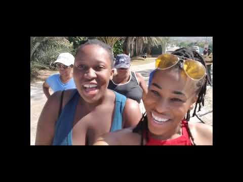 Travel Vlog || Haiti Part 2