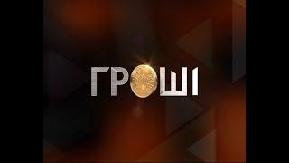 Медреформа і навчання української армії у болоті - Гроші