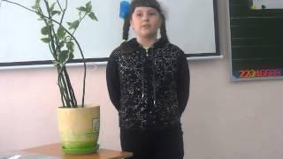 И. Суриков «Весна»
