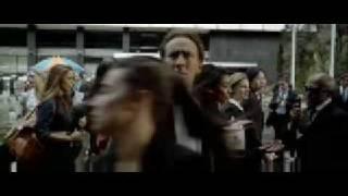 Trailer de la Película Señales del futuro