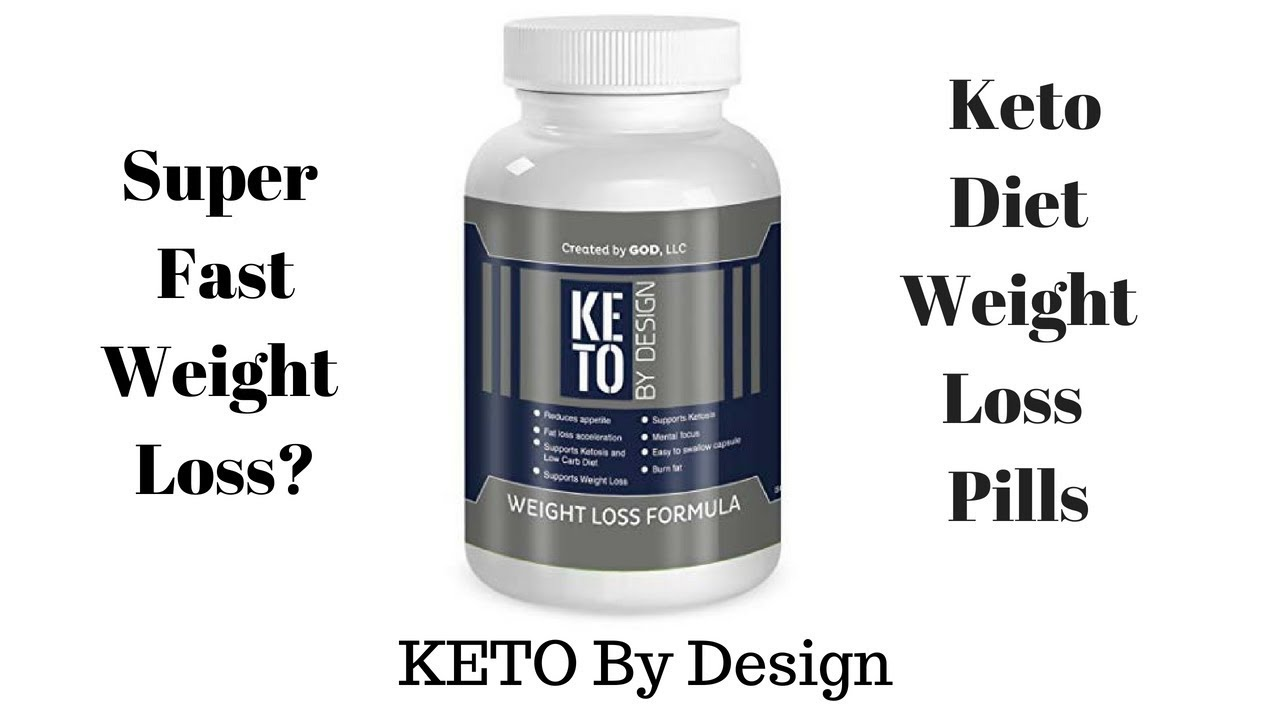 super fast weight loss supplements