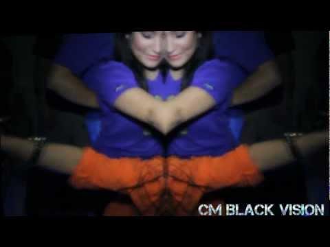 Cm Black Pixels: Bakery Kidz Party