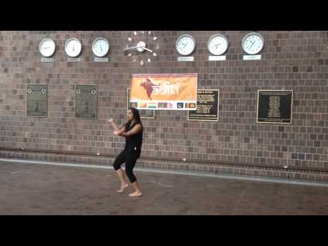 Sun Saathiya Dance Mix