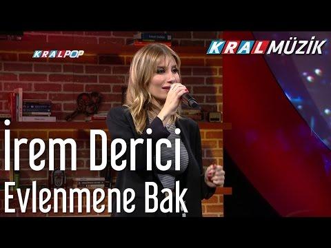 İrem Derici - Evlenmene Bak (Mehmet'in Gezegeni)