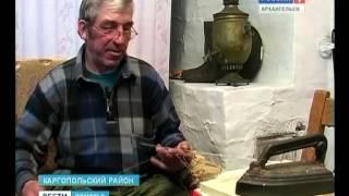 11.04.13 Вести Поморья 2(, 2013-04-11T09:31:31.000Z)