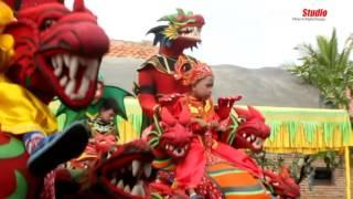 Download Video Edan Turun - GODANG NADA MP3 3GP MP4