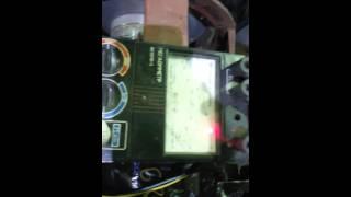 Ремонт электродвигателей ДельфинТех(Проверка пробоя на корпус., 2016-06-23T22:45:09.000Z)