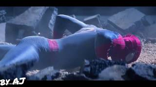 SpiderMan VS Electro   Raj Karega Khalsa