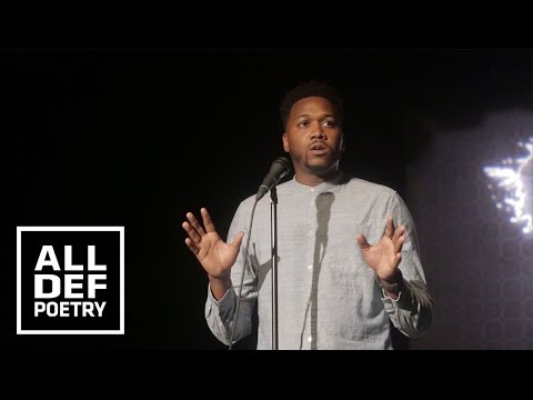 "Kwabena Foli - ""Lost Chapter of Exodus"" 