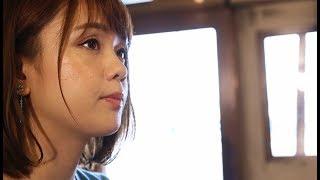 北海道が誇る「らーめん」を北海道の「びじん」たちが、ただただ食べるだけの番組。食欲と想像を喚起する至極のひとときを。