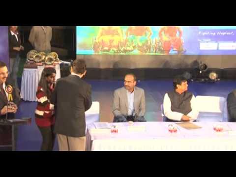 Disability Summit on 3rd december at Tal Katora Stadium, New Delhi, India