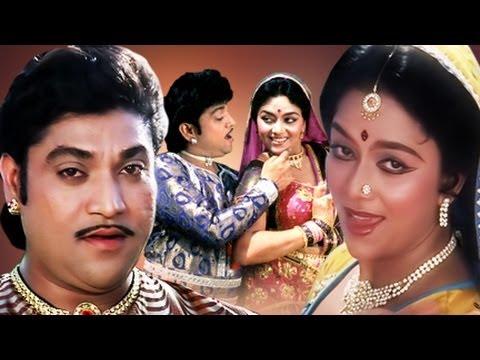 Moti Verana Chawk Ma Full Movie-...