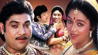 Moti Verana Chawk Ma Full Movie- મોતી વેરાણાના ચૉક મા -Gujarati Movies–Action Romantic Comedy Movies