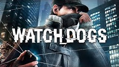 WATCH DOGS #001 - Hackattack [HD+] | Let's Play Watch Dogs