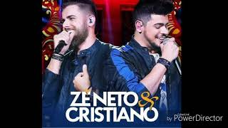 Baixar Zé  Neto & Cristiano Ferida curada