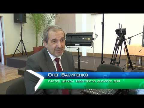 ObjectivTv: Як працюють харківські церкви на час карантину