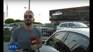 """1KL - Vizite ne Autosallonin """"Alberti"""" 18.06.2017"""