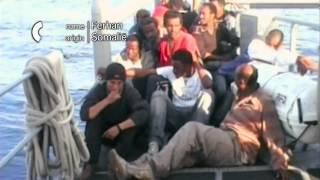 Border Control Malta(, 2013-05-28T13:17:07.000Z)