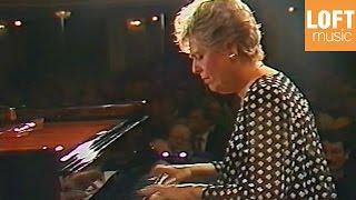 Maria Tipo Mozart Piano Concerto No 21 in C