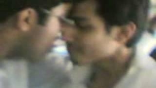 Video pak aimsmoazzam romance with Rizwaan.3gp download MP3, 3GP, MP4, WEBM, AVI, FLV November 2018