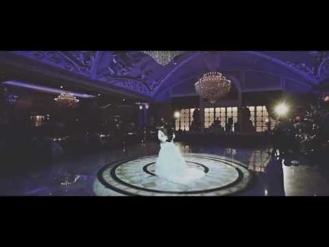 Gorgeous Nigerian wedding in gorgeous place! Venetian catering in New Jersey! Travel Video