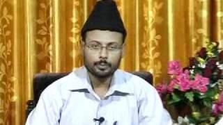 MaaNabi (Sal) avargal thantha Unmai Islam Ep:67 Part-1 (31/10/2010)