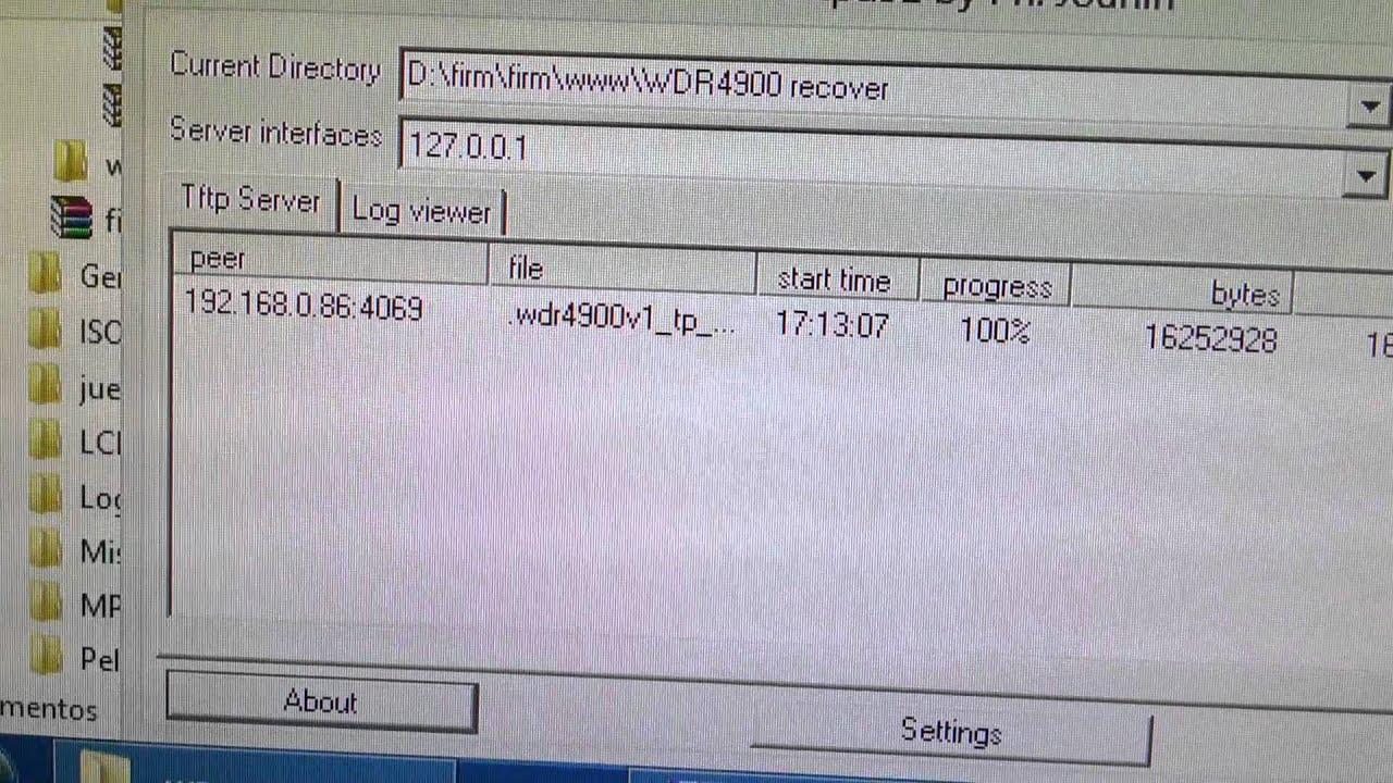 Tp Link Archer Ac900 Firmware