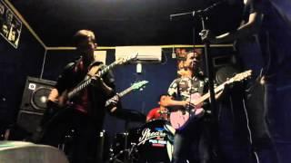 Video Razetto BAND - selembut salju (cover majapahit band) download MP3, 3GP, MP4, WEBM, AVI, FLV September 2018
